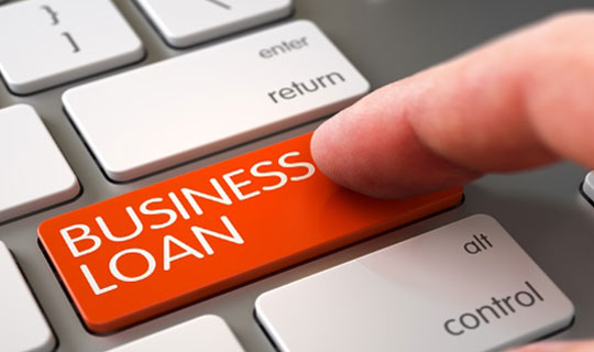 Types of loans