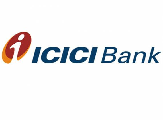 Largest Banks In India - icici bank