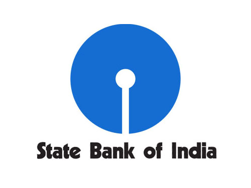 Largest Banks In India-state bank of india