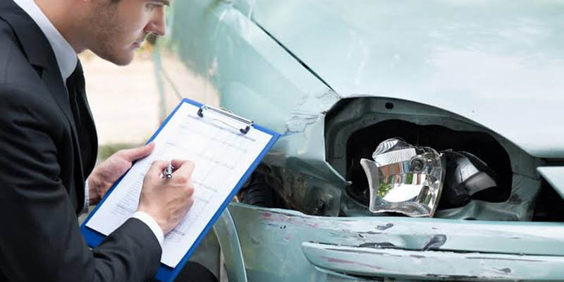 How-to-Claim-Car-Insurance-Coverage