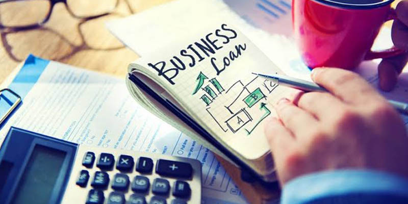 How-to-Qualify-for-a-Business-loan-in-India